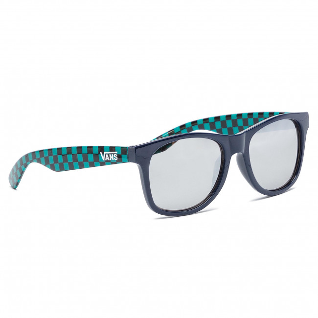 Sunglasses VANS - Spicoli 4 Shade VN000LC0TDK1  Dress Blue