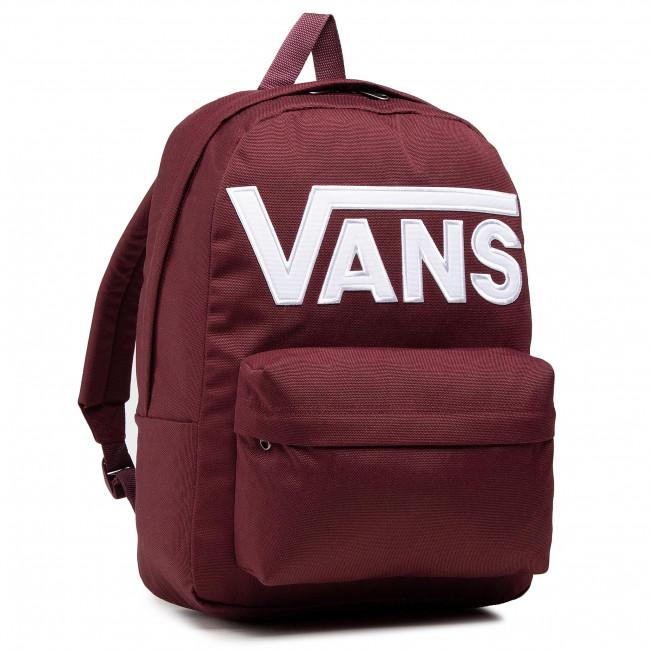 Plecak VANS - Old Skool III B VN0A3I6R4QU1  Port Royale