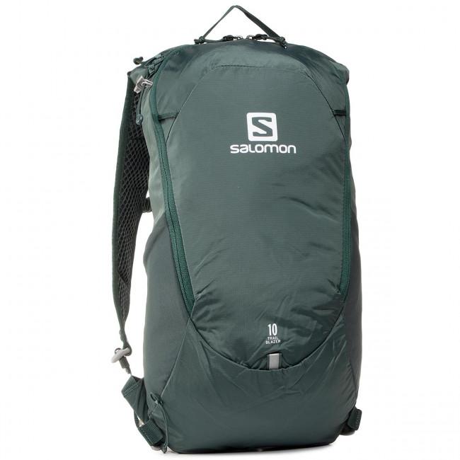 Backpack GUESS - HWVG69 94310 WHI - Backpacks - Handbags
