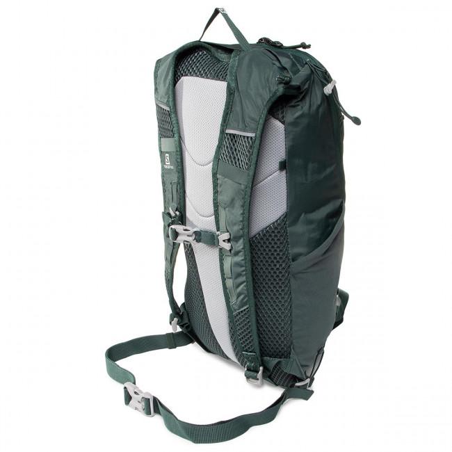 Backpack TOMMY JEANS - Tjw Logo Tape Mi Backpack Nylon