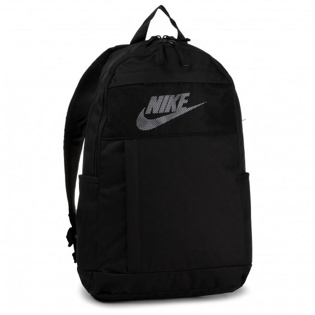 Backpack NIKE BA5878 010 Black