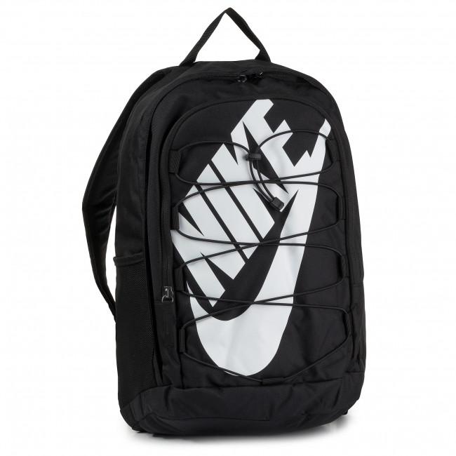 Backpack NIKE BA5883 013 Black