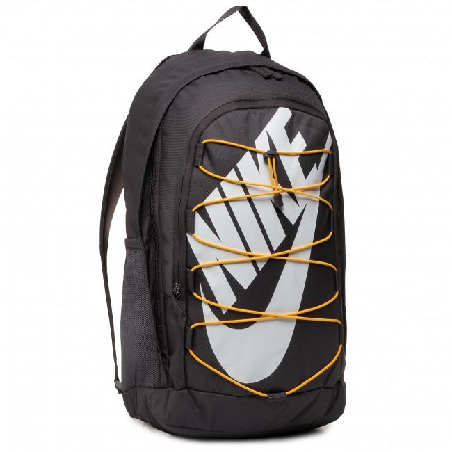 Backpack NIKE - BA5883 082 Grey