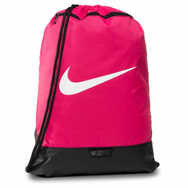 Backpack NIKE BA5953 666 Pink