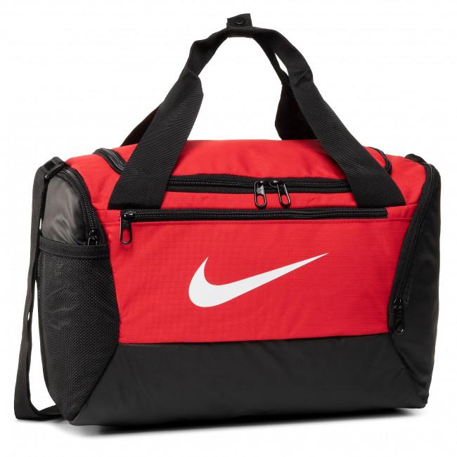 Bag NIKE BA5961 657 Red