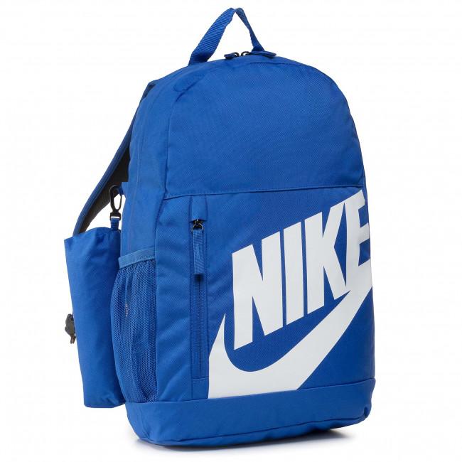 Backpack NIKE Elemental BA6030 480 Blue