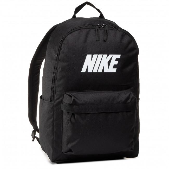 Backpack DESIGUAL - 19WAKP14 2000 - Backpacks - Handbags