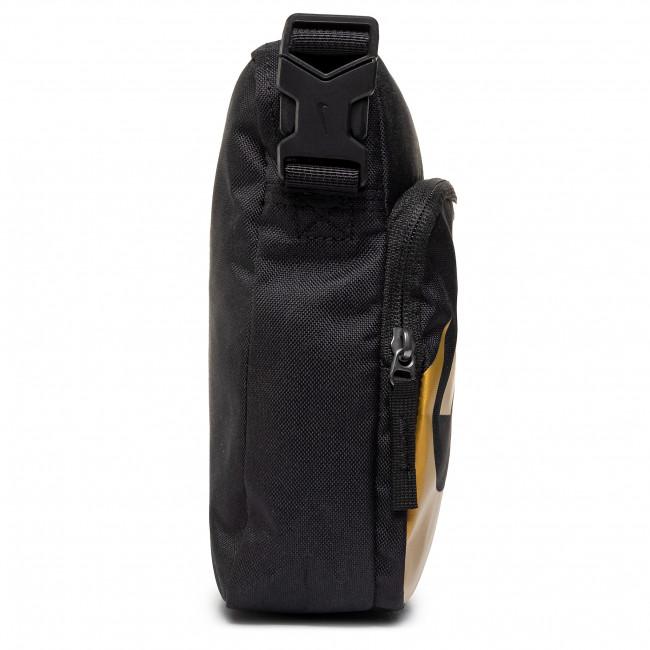 Prescribir Londres sistemático  Messenger Bag NIKE - BA6344 011 Black - Men's - Youngsters' bags ...
