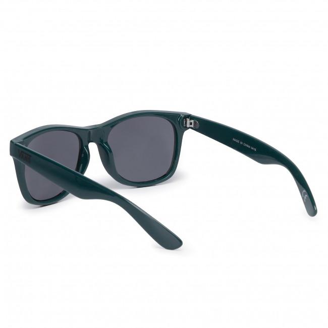 Sunglasses VANS Spicoli 4 Shade VN000LC0TTZ1 Vans Trekking Green