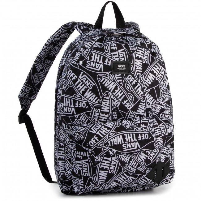 Backpack VANS - Old Skool III B