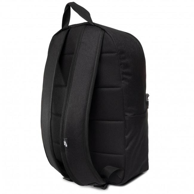 Backpacks - www.efootwear.eu