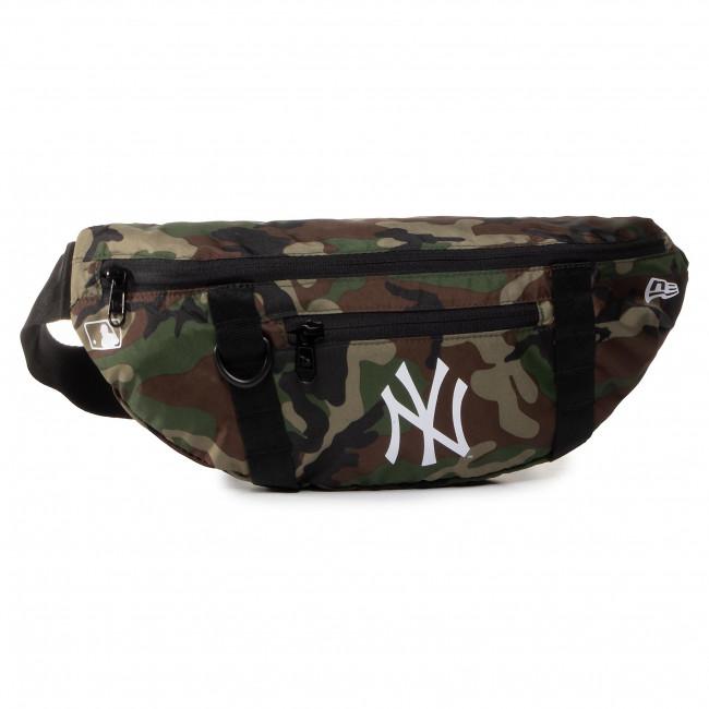 Waist Pack NEW ERA - Mlb Waist Bag Light Neyyan 12145411 Green