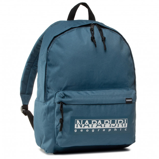 Backpack NAPAPIJRI - Hox NP0A4E7BB Mellard Blue A61