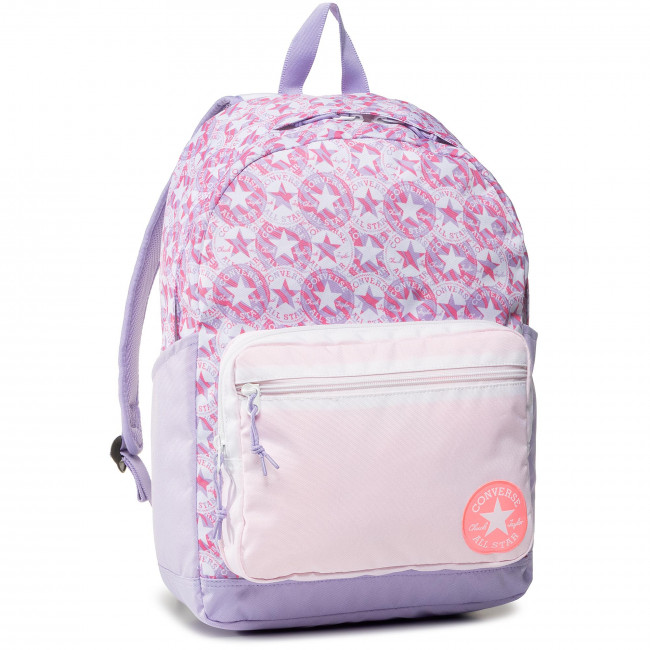 Backpack CONVERSE - 10017272-A06 102