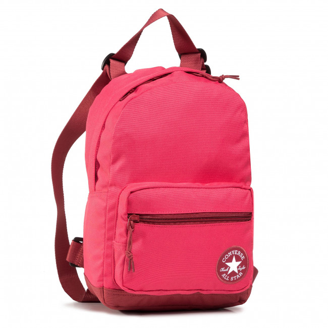Backpack CONVERSE - 10019902-A01 673