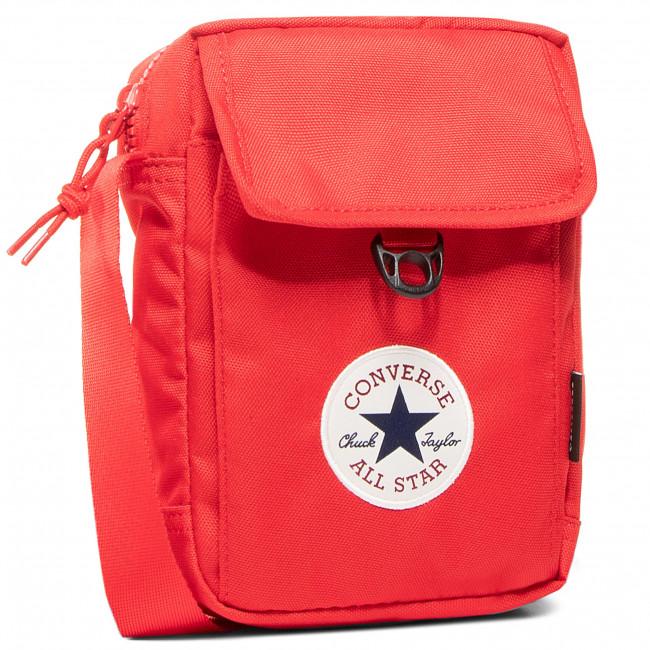 Messenger Bag CONVERSE - 10020540-A02 610