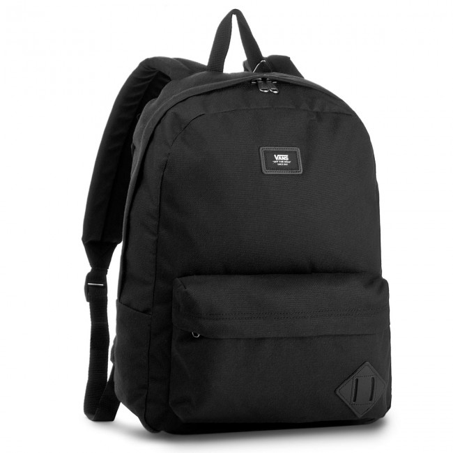 Backpack VANS Old Skool II Ba VN000ONIBLK 047