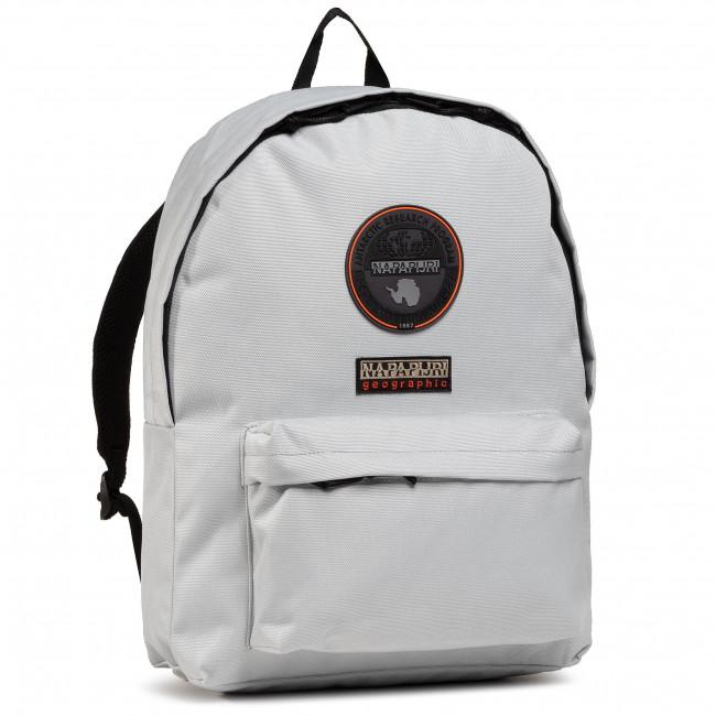Backpack NAPAPIJRI - Voyage 2 NP0A4ETZH  Grey Harbor 751