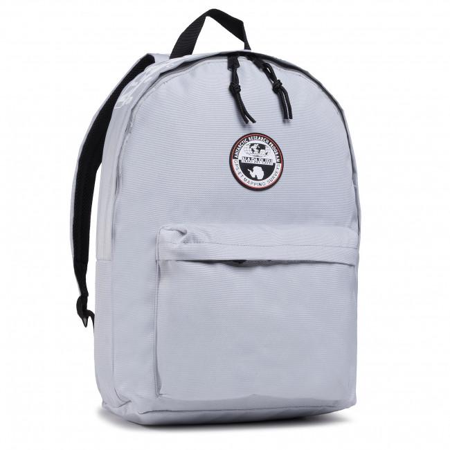 Backpack NAPAPIJRI - Happy Daypack 2 NP0A4EU1H Grey Harbor 751