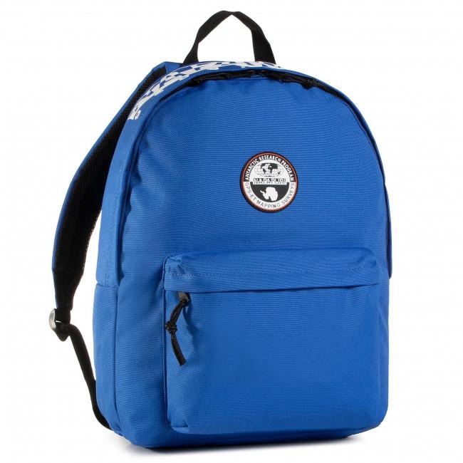 Backpack NAPAPIJRI - Happy Daypack 2 NP0A4EU1BE11 Blue Dazzling