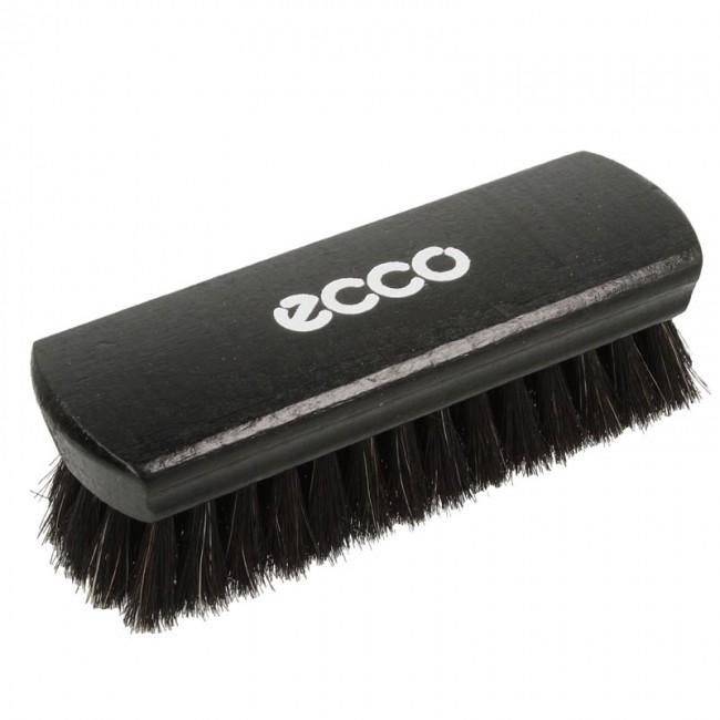ECCO Unisex-Adult Shoe Shine Brush