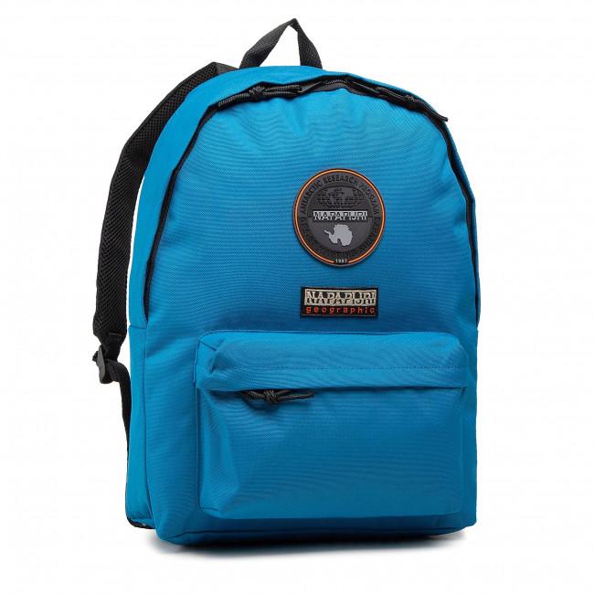 Backpack NAPAPIJRI - Voyage 2 NP0A4ETZBC91  Mykonos Blue