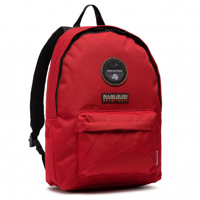 Backpack NAPAPIJRI - Voyage Mini 2 NP0A4EU90941 Old Red