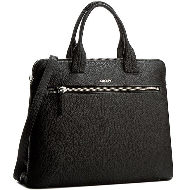 Handbag DKNY - R1613208 Black 001
