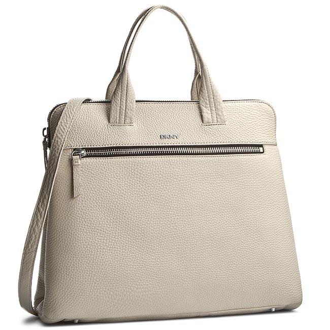 Handbag DKNY - R1613208 Chino 270