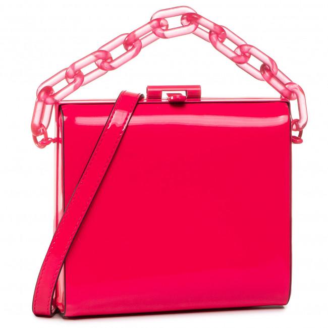 Handbag ALDO - Susanita 15649341 670
