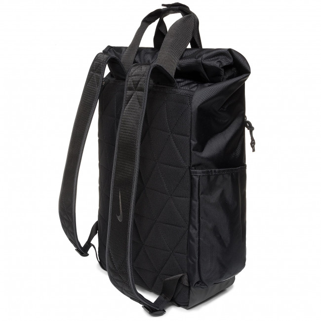 Backpack TOMMY JEANS - Tjw New Gen Backpack AW0AW08773 BDS