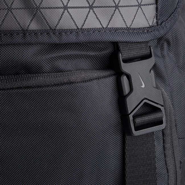 Backpack NIKE - BA5540 011 - Sports bags and backpacks