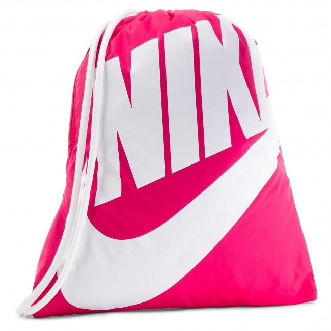 Backpack NIKE BA5351 694 Pink