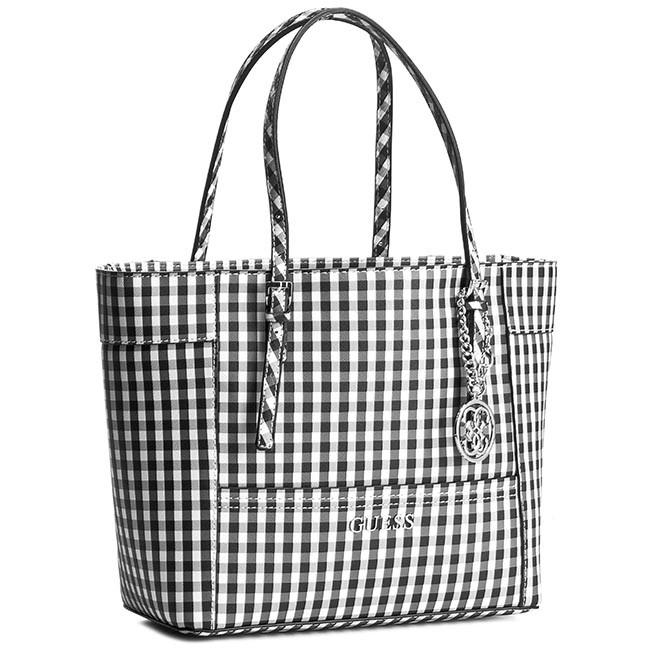 Handbag GUESS - Delaney (GY) HWGY45 35220  BML