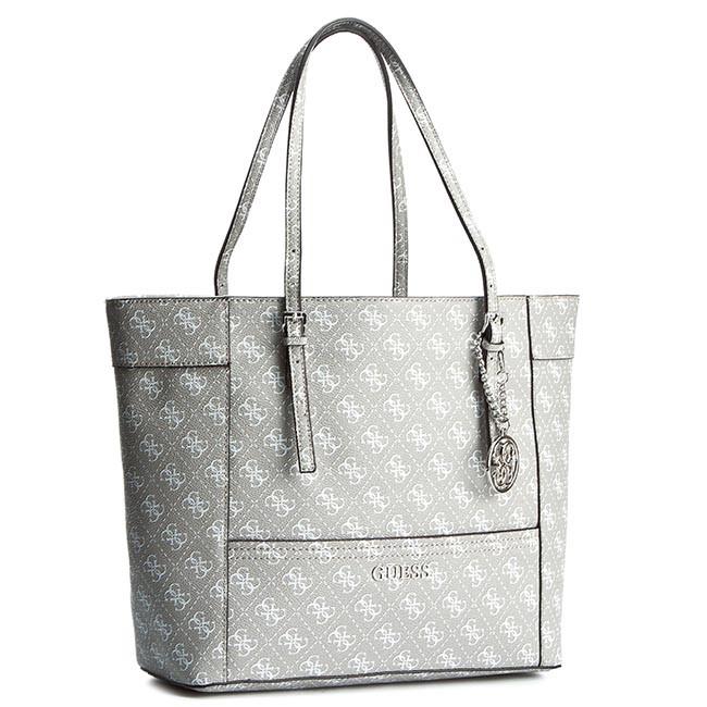 Handbag GUESS - Delaney (OG) HWOG45 35230 DOV