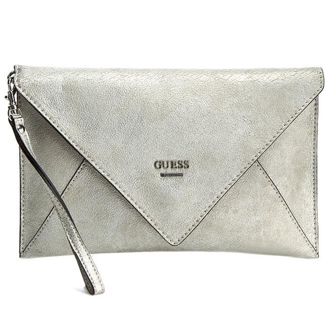 Handbag GUESS - Candy (ME) HWME50 53270 SIL