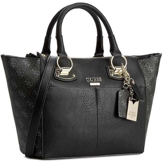 Handbag GUESS - Privacy (SG) HWSG50 44070 CMT