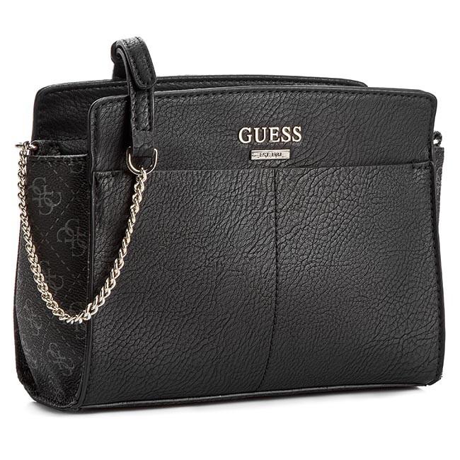 Handbag GUESS - Privacy (SG) HWSG50 44140 CML
