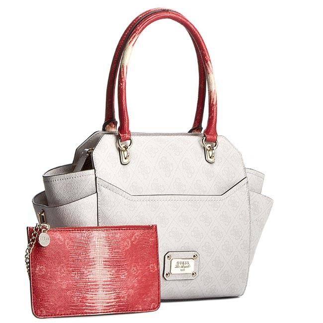 Handbag GUESS - Escapade (SG) HWSG50 51090  CEM