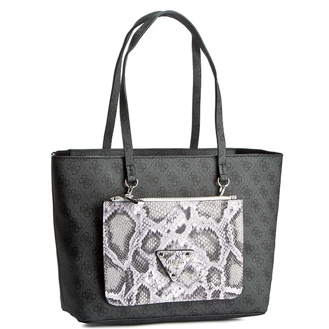 Handbag GUESS - Audrey (SY) HWSY50 50230  CMT