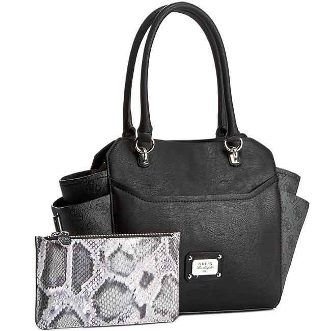 Handbag GUESS - Escapade (SY) HWSY50 51090  COA