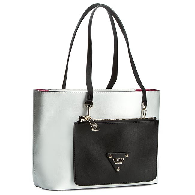 Handbag GUESS - Audrey (SG) HWSG50 50230 WML