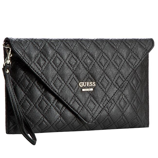 Handbag GUESS - Candy (VG) HWVG50 53270 BLA