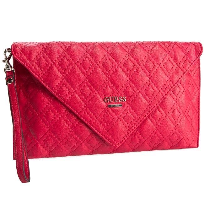 Handbag GUESS - Candy (VG) HWVG50 53270 LIP