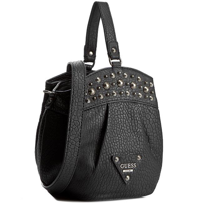 Handbag GUESS - Marrakech (VY) HWVY50 52290 BLA