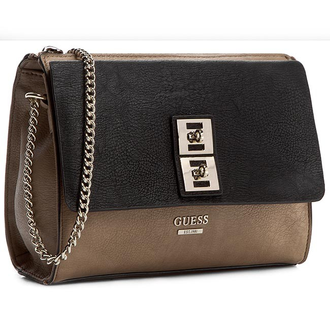 Handbag GUESS - Pierce (VG) Petite HWVG50 43690 MLC