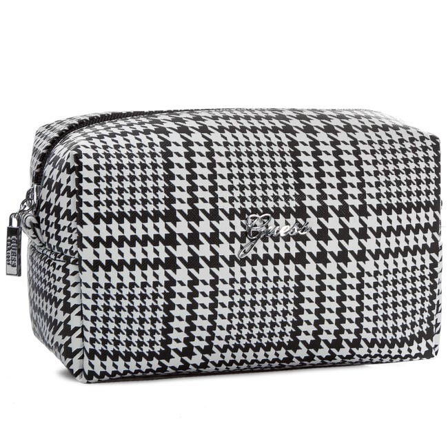 Beauty Case GUESS - Greyson (HO) Gifting SWHO49 30490 BML