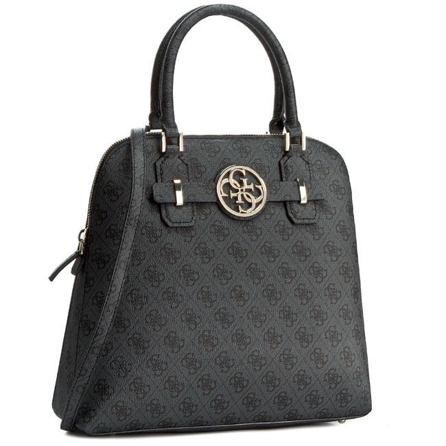 Handbag GUESS - Katlin (SG) HWSG50 69070  COA