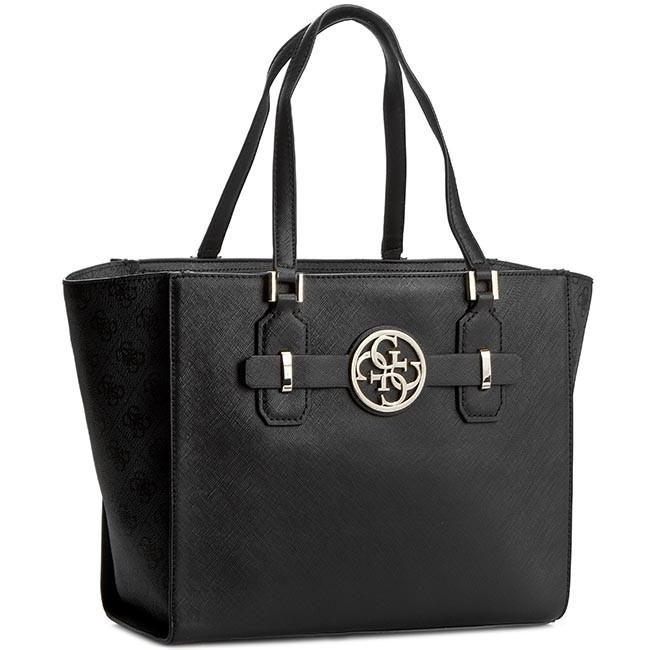Handbag GUESS - Katlin (VG) HWVG50 69230  CMT
