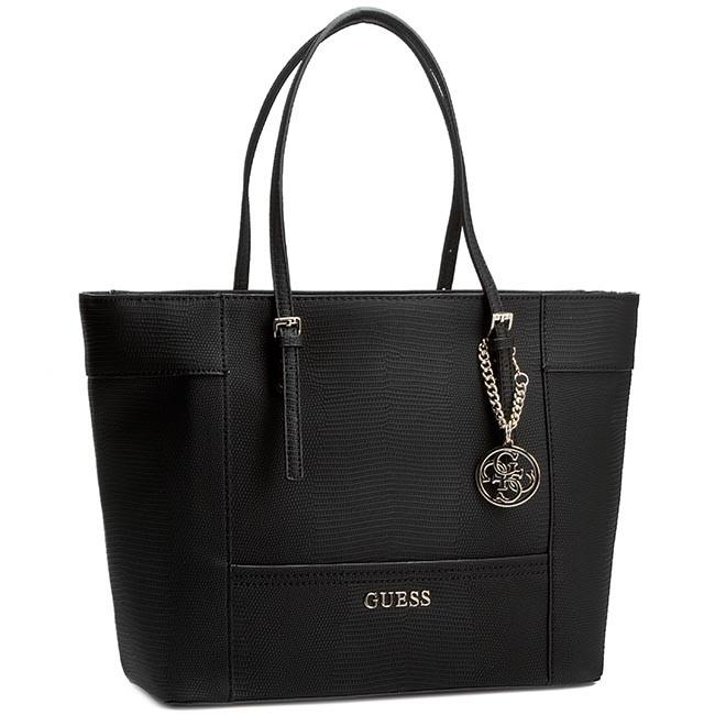 Handbag GUESS Delaney (PY) HWPY45 35230 BLA